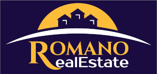 Romano Real Estate