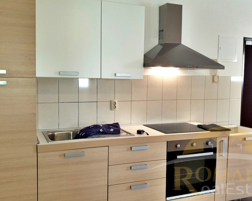Two bedroom apartment | Okrug Gornji | Sale