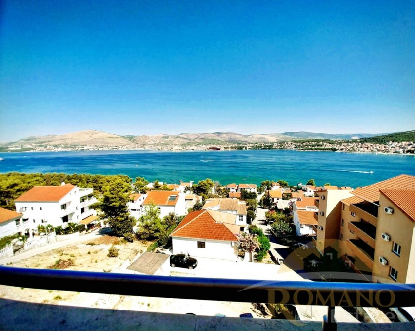 One bedroom apartment with garage - Okrug Gornji