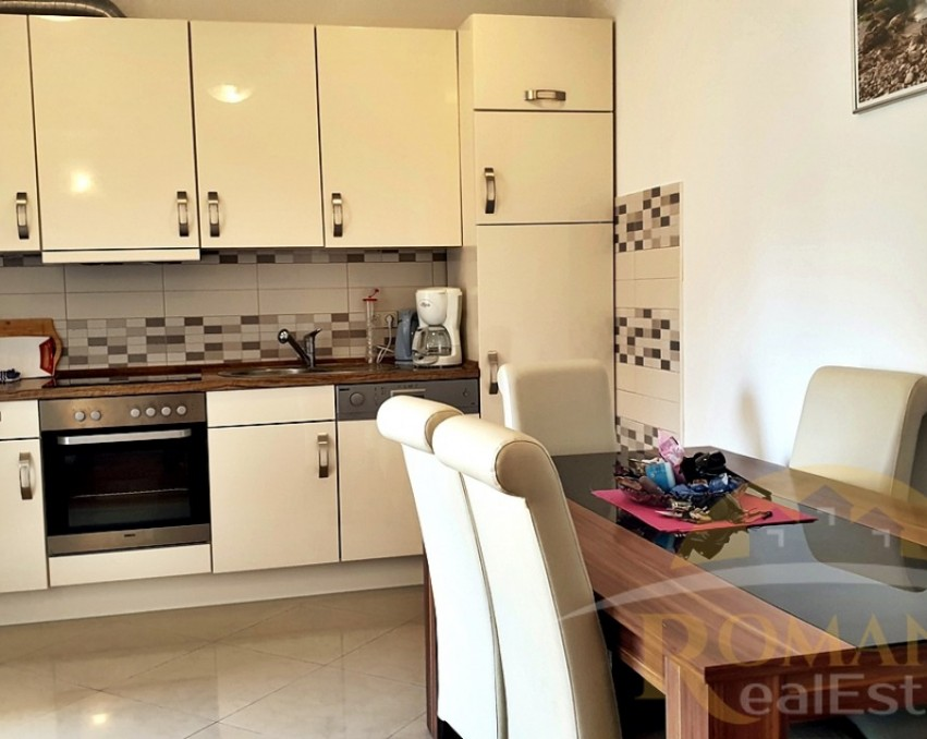 Two bedroom apartment Trogir | For sale