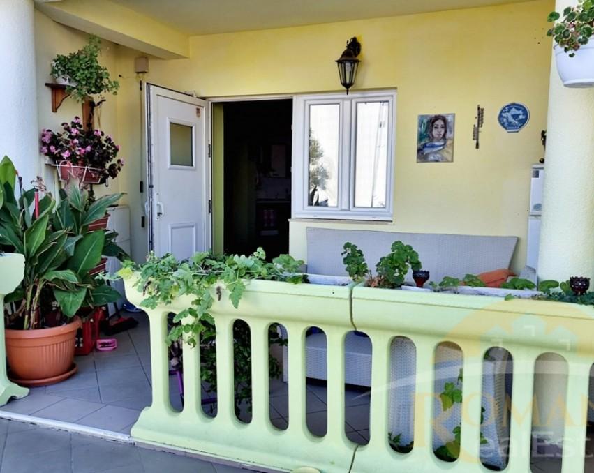 Apartment ground floor - Okrug Gornji - for sale