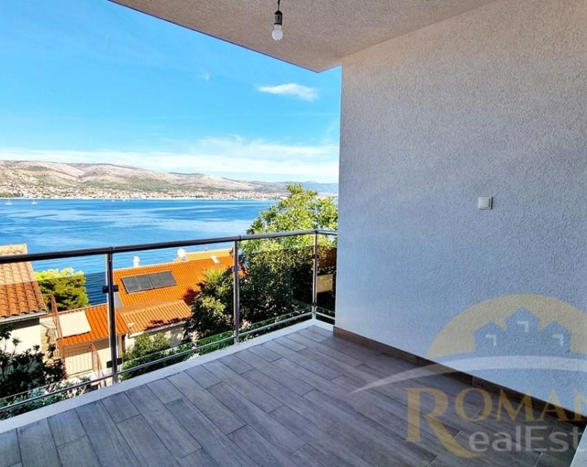 High quality two bedroom apartment - Okrug Donji