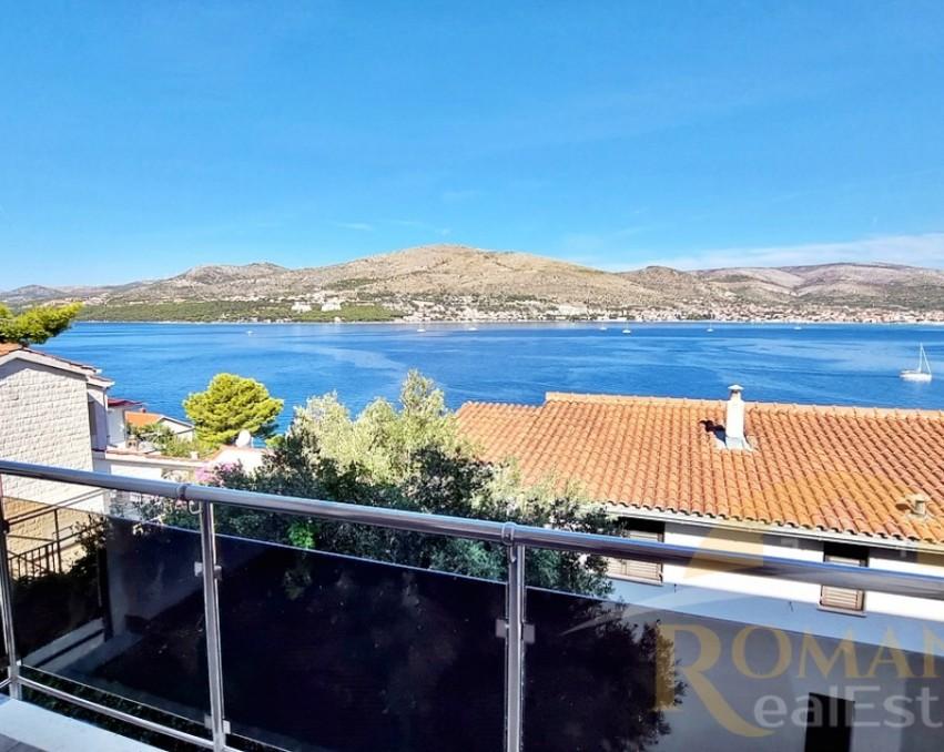 Apartment Okrug donji - Sea view - For sale
