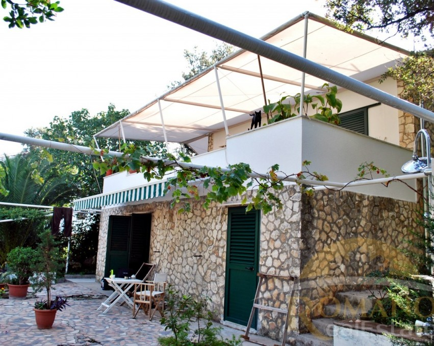 House in Seget Vranjic | For sale |
