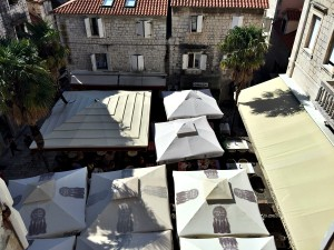 apartment_trogir_old_town_for_sale_tp003.JPG
