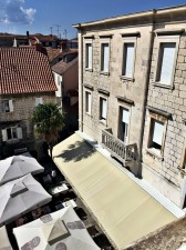 apartment_trogir_old_town_for_sale_tp004.JPG