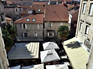 apartment_trogir_old_town_for_sale_tp005.JPG