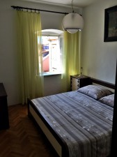 apartment_trogir_old_town_for_sale_tp006.JPG