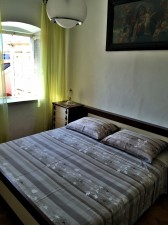 apartment_trogir_old_town_for_sale_tp007.JPG