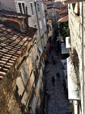 apartment_trogir_old_town_for_sale_tp008.JPG