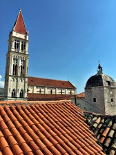 apartment_trogir_old_town_for_sale_tp009.JPG