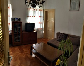 apartment_trogir_old_town_for_sale_tp011.JPG