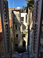 apartment_trogir_old_town_for_sale_tp013.JPG
