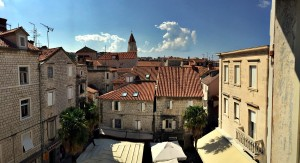 apartment_trogir_old_town_for_sale_tp015.JPG
