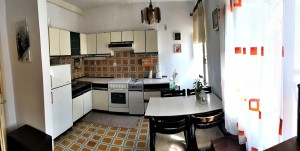 apartment_trogir_old_town_for_sale_tp016.JPG