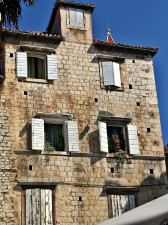 apartment_trogir_old_town_for_sale_tp018.JPG