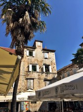 apartment_trogir_old_town_for_sale_tp019.JPG