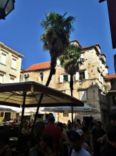 apartment_trogir_old_town_for_sale_tp020.JPG