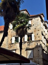 apartment_trogir_old_town_for_sale_tp021.JPG