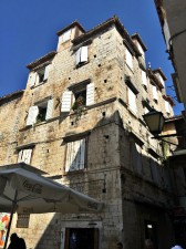 apartment_trogir_old_town_for_sale_tp022.JPG