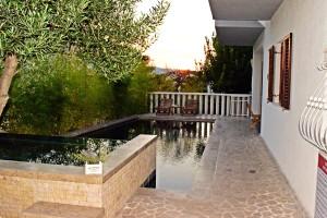 house_for_sale_okrug_donji_ja_ro004.JPG
