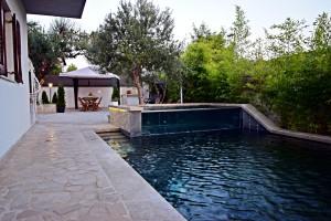 house_for_sale_okrug_donji_ja_ro005.JPG