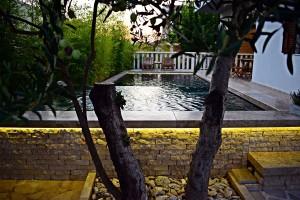 house_for_sale_okrug_donji_ja_ro006.JPG