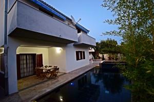 house_for_sale_okrug_donji_ja_ro009.JPG