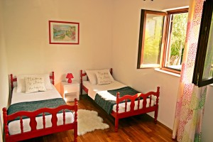 house_for_sale_okrug_donji_ja_ro010.JPG