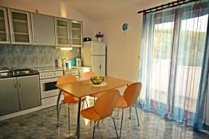 house_for_sale_okrug_donji_ja_ro012.JPG