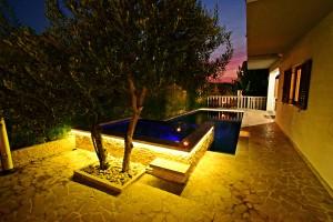 house_for_sale_okrug_donji_ja_ro014.JPG