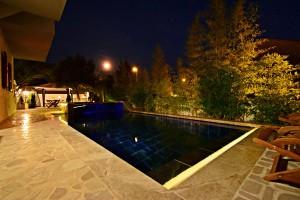 house_for_sale_okrug_donji_ja_ro015.JPG