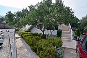 house_for_sale_okrug_donji_ja_ro022.JPG