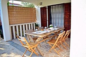 house_for_sale_okrug_donji_ja_ro031.JPG
