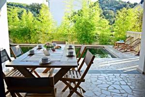 house_for_sale_okrug_donji_ja_ro032.JPG